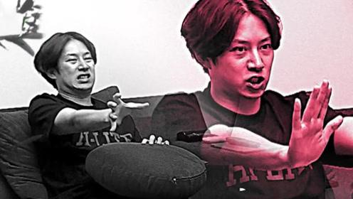 韩男星金希澈狂追中国武侠剧 带《倚天屠龙记》登韩网热搜