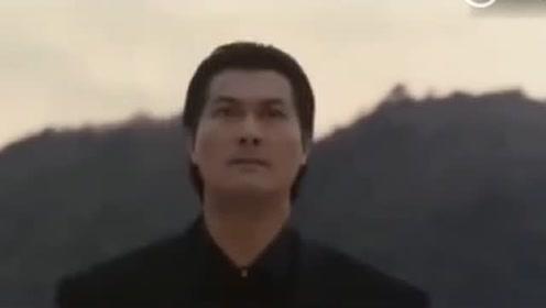 香港第一位大哥不是成龙和任达华,而是他,向华强也要让他三分!