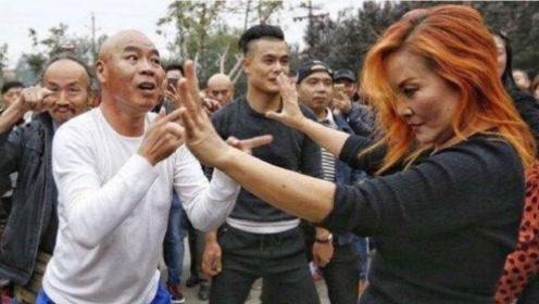 62岁大爷跳舞查出艾滋病,毁掉身体丢了名声,医生:多情惹的祸