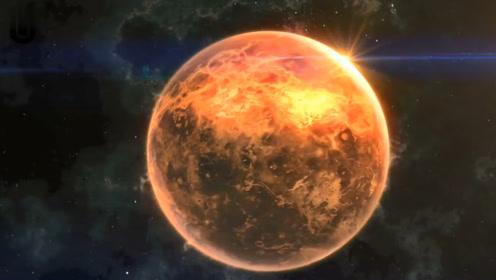 """""""外星使者""""造访太阳系后加速逃离?科学家:人类逃过了一劫"""