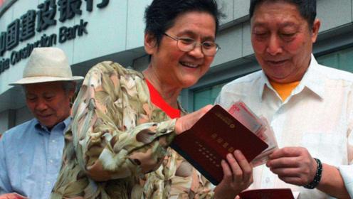 好消息,乡村教师平均补助提高150元,广西6.63万教师受益