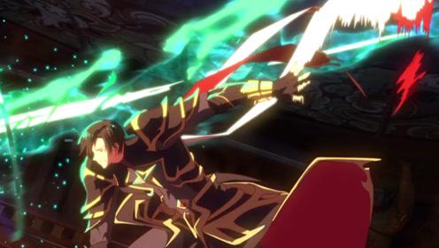 《全职高手》的荣耀,叶修从零开始,杀出重围王者归来!