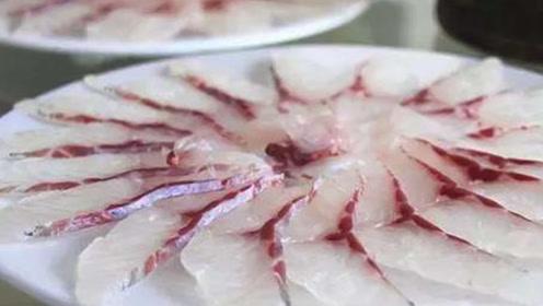 吃鱼肉会变聪明,但这些鱼请自觉远离