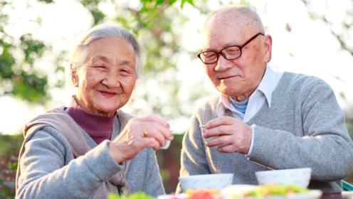 为何日本人不爱运动,却是世界最长寿国家?一起来了解下