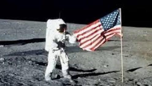 """""""世纪骗局""""还是传奇工程?回顾半个世纪前的""""阿波罗登月计划"""""""