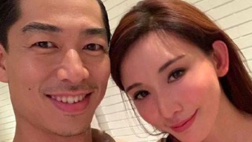 林志玲夫妇参加央视中秋晚会遭抵制,节目疑被下架,网友:不欢迎