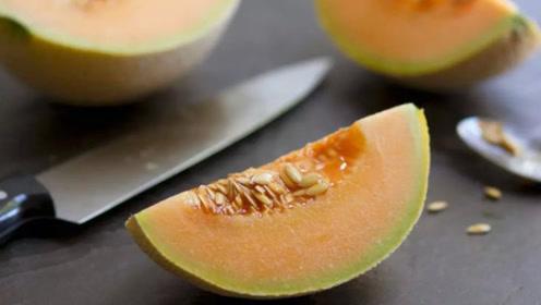 这3种水果适合宝宝添加辅食,帮助肠胃消化,补充营养,提高免疫