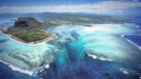 世界最大海沟将吞没日本?日本人想搬往中国,网友:想多了
