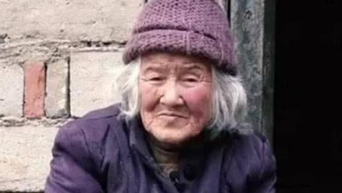 山西90岁老人,因为一个秘密,多次拒绝补办户籍