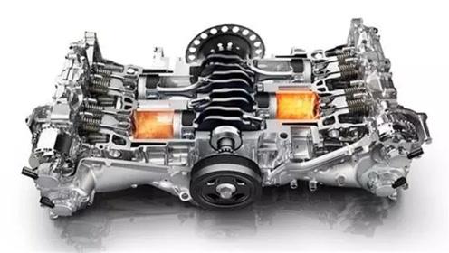 明知四缸发动机比较好卖,为何生产三缸砸招牌?