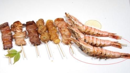 """专家提醒:最容易""""滋养""""癌细胞的3种食物,聪明人已经不吃了!"""