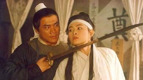 """武松杀潘金莲时,为何要""""撕开""""她的衣物?小伙子藏得可真深!"""