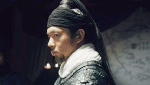 长平战役赵国伤亡40万,次年秦王要再攻赵国,白起为何说定败?