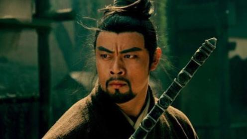 唐太宗问一战神是否要谋反,战神承认是,唐太宗听了为何会哭?