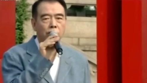 """陈凯歌徐峥宁浩七城接力 《我和我的祖国》中秋""""家国同圆"""""""