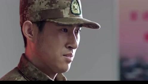 《陆战之王》速看版第30集:牛努力当选士官长 叶母到部队问罪