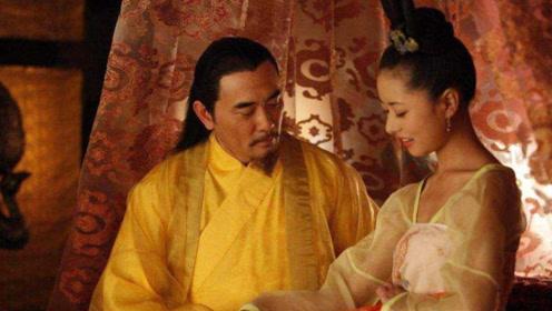 为何皇帝都不长寿?知道嫔妃们如何侍寝后,网友:能长寿就怪了