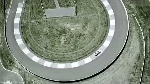 保时捷911 Turbo S汽车工厂如何制造来了解下