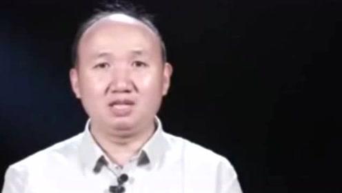 央视电影频道点评《诛仙》:孟美岐令人比较出戏