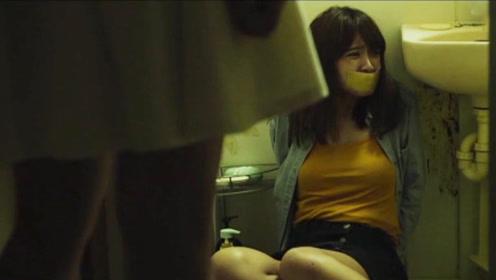 小伙为了出租公寓,把女友的相片贴上网,结果差点让她丧命