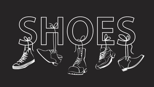 球鞋市场的发展与未来