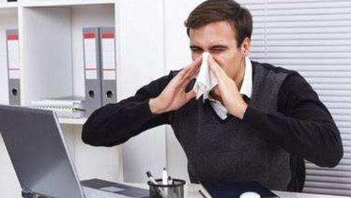 鼻炎、湿疹等过敏的病,推拿也能治?