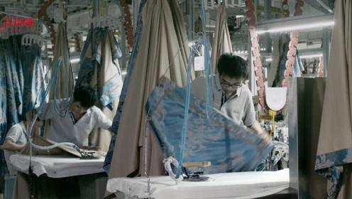 《丝莱线去,国粹中华》文化纪录片