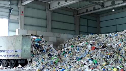 塑料要是没被发明,地球的环境污染会减轻吗?真相出乎意料!