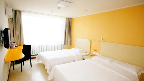 为什么有的酒店叫快捷酒店,有的却是商务酒店?网友:区别在这里