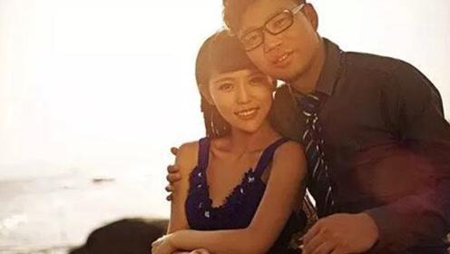 王迅前妻妹妹证实姐姐已去世,王迅对姐姐一直很照顾