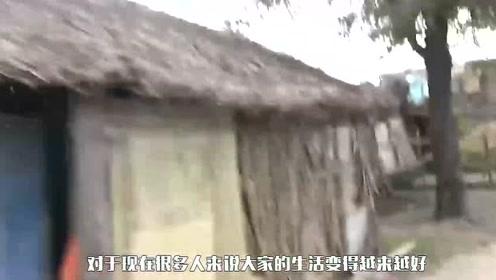 越南此举葬送数百亿订单,还被中国拉黑,美日:我也救不了你