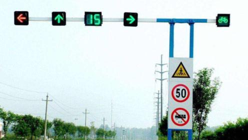 世界上一个没有红绿灯的国家,却不存在堵车的现象,这是为什么?