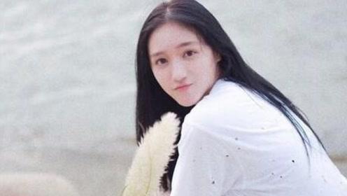 大闹火车站女星刘露发文辩解 斥媒体夸大事实