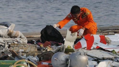 外媒:狮航空难调查确定波音737MAX有设计和监管失误