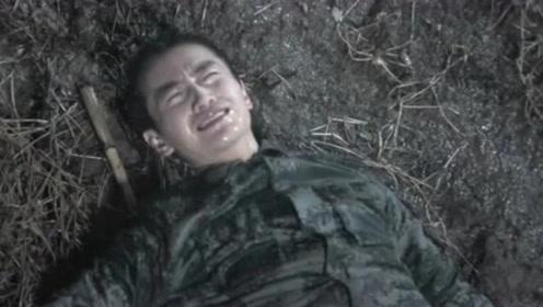 陆王大结局:牛努力晋升军长,叶晓俊出国,陈晓下场最惨让人心疼