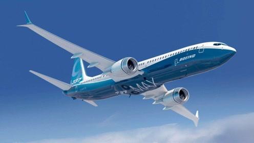 波音宣布赔偿737MAX遇难者家属:每人约14万美元