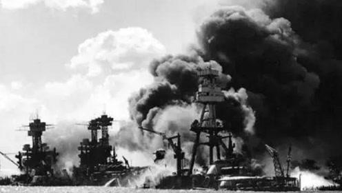 大庆油田60年纪念·解密:日本侵略者当年为何死活找不到它