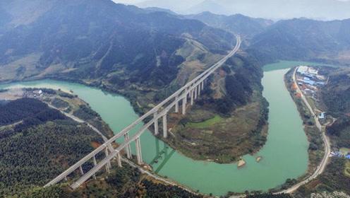 """新中国70年印迹——""""中国交通""""大步迈向新征程"""
