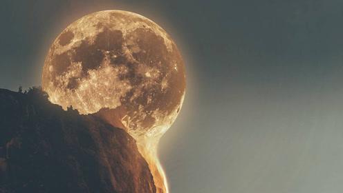 10月14日白羊座满月:哪些星座压力爆发,小心冲突