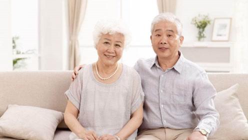 """日本又出奇葩服务,""""少白头""""的救星来了,你敢去体验一下吗?"""