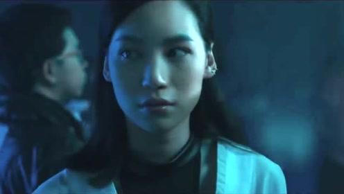 泰国悬疑烧脑广告《2032猎人莱拉》