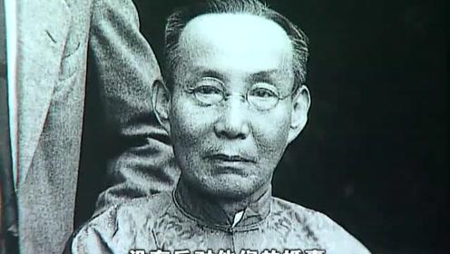 百年婚恋:吴文藻诠释对爱情的理解,道可道非常道,名可名非常名