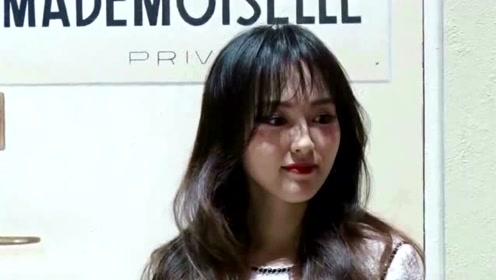 唐嫣宣布怀孕后再传好消息,本人维护肖像权获赔14万