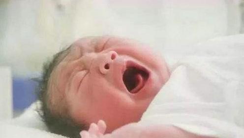 """人一生能""""活""""多少岁?专家:其实出生时寿命就已注定"""