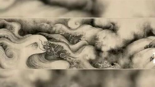 日本博物馆为缓解资金短缺,拍卖中国名画,卖出3亿人民币
