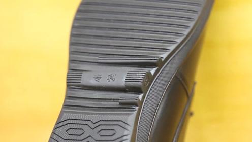 刚刚上市的第9代足底按摩鞋,舒筋活血对肾好 ,能超越肾宝吗?