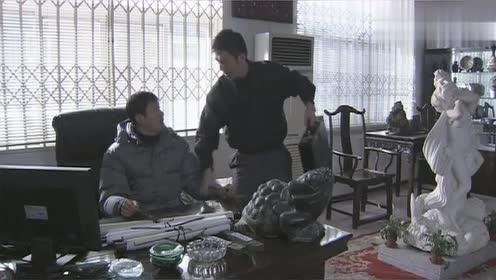 婆婆心疼孙子,竟趁儿媳去上班偷偷将孙子接回家,可把儿媳气坏了