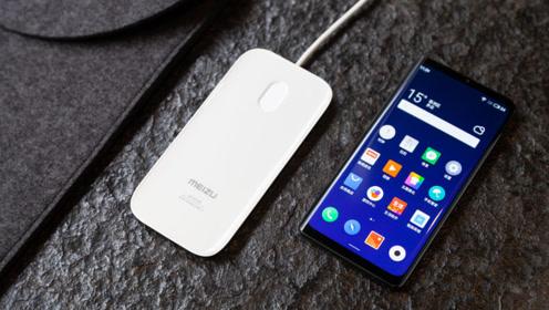 中国唯一不请代言人,靠实力闯天下的手机品牌,如今怎么样了?
