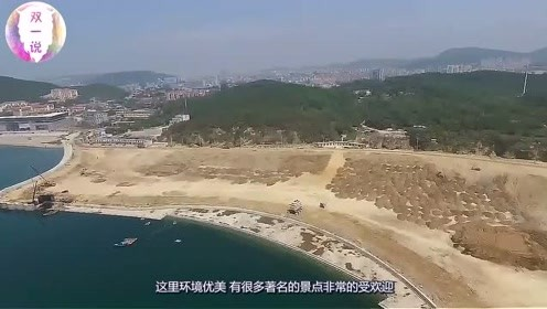 中国最牛的2个景区,一个不让日本人进,一个所有外国人都不能进