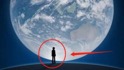 微信登录页面星球下的小人,你以为是微信老板?不,我们都想错了